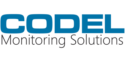 Codel International Ltd