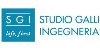 SGI Studio Galli Ingegneria Spa, (SGI)