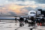 Wastewater pretreatment solutions for airports and airlines - Aerospace & Air Transport - Airports