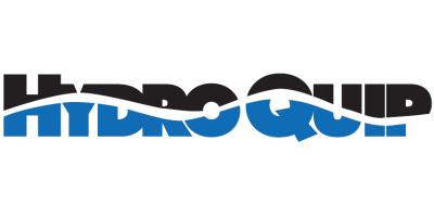 Hydro Quip, Inc. (HQI)