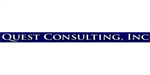 Quest Consulting, Inc.