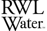 RWL Water - Twister Low-Speed Surface Aerator