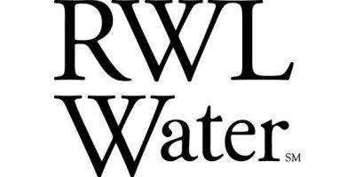 RWL Water LLC