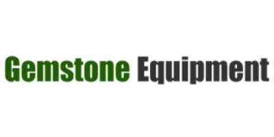 Gemstone Equipment Mfg Inc.