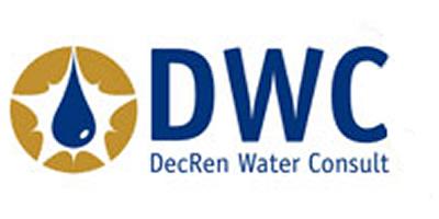 DWC DecRen Water Consult