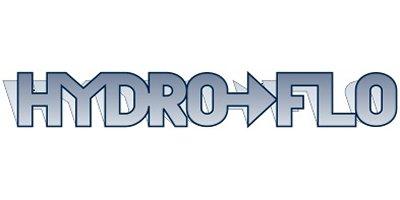 Hydro Flo Technologies