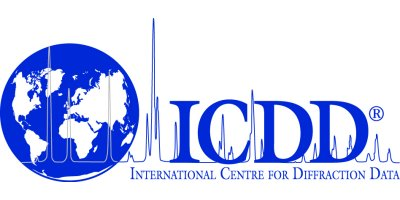 International Center for Diffraction Data (ICDD)