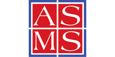 American Society for Mass Spectrometry (ASMS)
