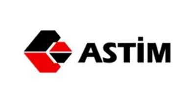 ASTIM - Model PRS - Pin-Rack Screens