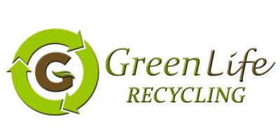 Green Life Recycling