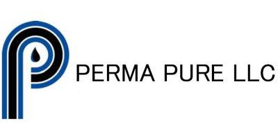 Perma Pure LLC