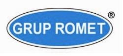 Grup Romet