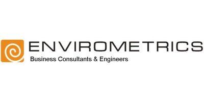 Envirometrics Ltd