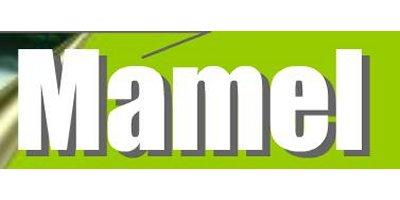Mamel Ltd