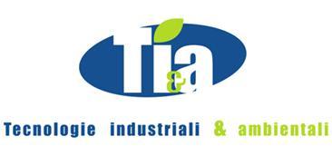 Tecnologie Industriali & Ambientali