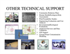 Other Technical Support Services Brochure