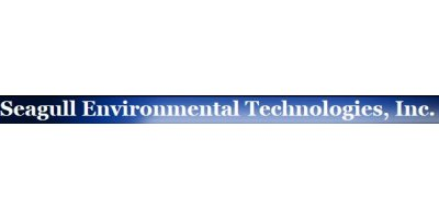 Seagull Environmental Technologies, Inc.