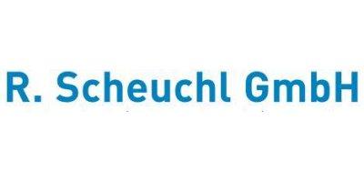 R. Scheuchl GmbH