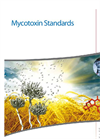 Mycotoxin Standards Brochure