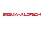 Sigma-Aldrich Co., LLC