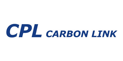 CPL Carbon Link Ltd