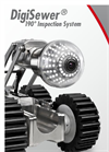 WinCan - DigiSewer - Inspection System- Brochure
