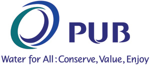 PUB, Singapore`s National Water Agency