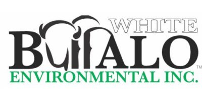 White Buffalo Environmental, Inc.