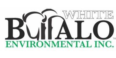 White Buffalo Environmental, Inc.