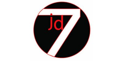JD7 Limited