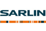Sarlin Furnaces AB