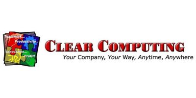 Clear Computing, Inc.