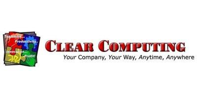 Clear Computing, Inc.