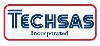 Techsas, Inc