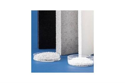 BASF Introduces PA 6-based Particle Foam with Outstanding Stiffness and Strength