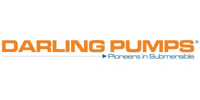 Darling Pumps Pvt Ltd