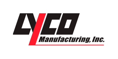 Lyco Manufacturing, Inc.