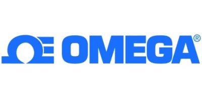 Omega Engineering Ltd.