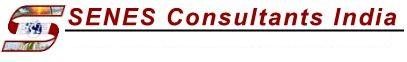 SENES Consultants India