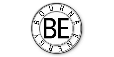 Bourne Energy
