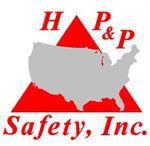 40 Hour HAZWOPER Training - Hazardous Waste Operations and Emergency Response