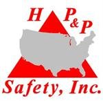 HAZMAT Plans & Programs, Inc.