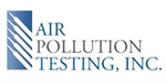 Air Pollution Testing Inc.