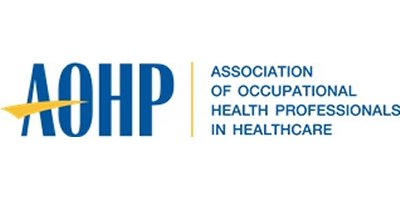 Association of Occupational Health Professionals in Healthcare (AOHP)