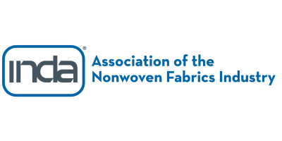 Association of the Nonwoven Fabrics Industry (INDA)