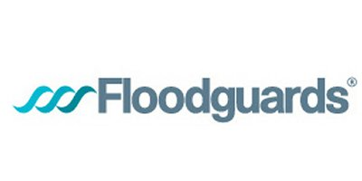 Floodguards Systems Ltd
