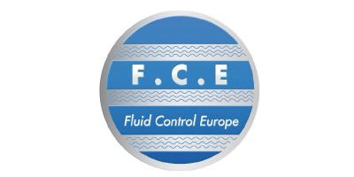 Fluid Control Europe (F.C.E.)