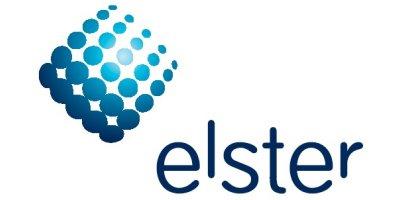 Elster Water Metering