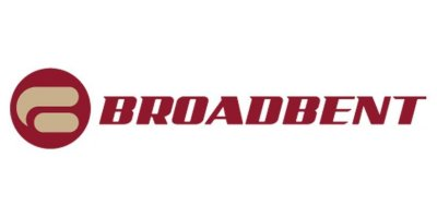 Broadbent & Associates, Inc. (BAI)