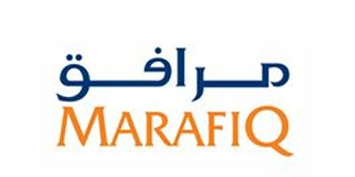 Marafiq Power & Water Utility Services